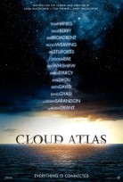 7. Cloud Atlas