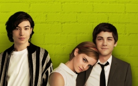 the-perks-of-being-a-wallflower-